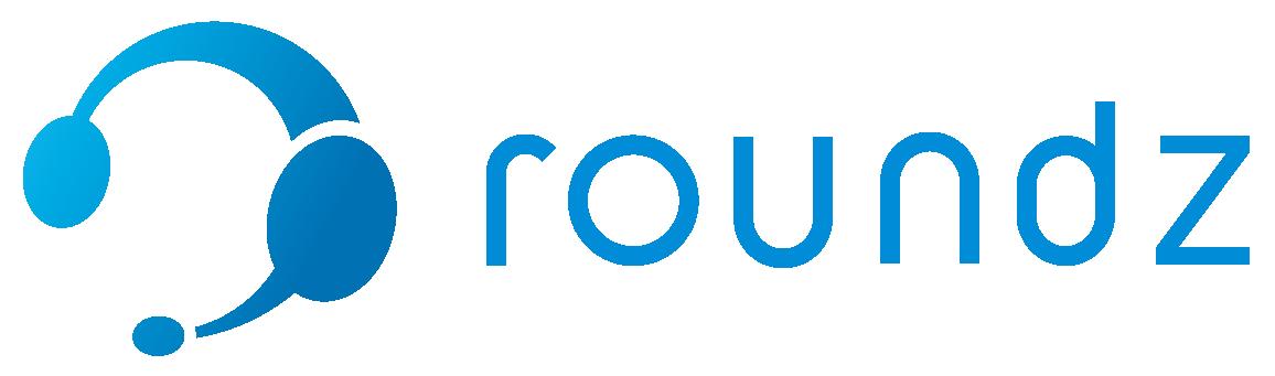 roundz(ラウンズ)
