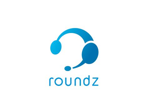 声のバーチャルオフィス roundz(ラウンズ)