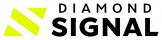 diamond_signal_logo