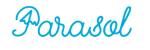 parasol_logo_sq-300x300