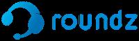 roundz_logo-400