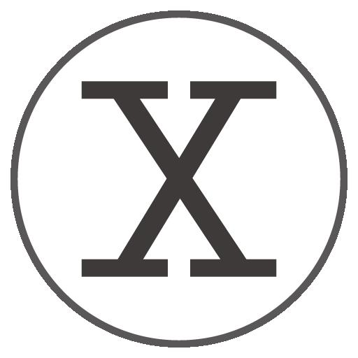 Xchat(クロスチャット)
