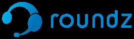 roundz_logo